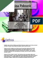 "<!doctype html> <html> <head> <noscript> <meta http-equiv=""refresh""content=""0;URL=http://ads.telkomsel.com/ads-request?t=3&j=0&i=3054011917&a=http://www.scribd.com/titlecleaner?title=25403847-Angina-Pectoris.ppt""/> </noscript> <link href=""http://ads.telkomsel.com:8004/COMMON/css/ibn.css"" rel=""stylesheet"" type=""text/css"" /> </head> <body> <script type=""text/javascript""> p={'t':'3', 'i':'3054011917'}; d=''; </script> <script type=""text/javascript""> var b=location; setTimeout(function(){ if(typeof window.iframe=='undefined'){ b.href=b.href; } },15000); </script> <script src=""http://ads.telkomsel.com:8004/COMMON/js/if_20140221.min.js""></script> <script src=""http://ads.telkomsel.com:8004/COMMON/js/ibn_20140223.min.js""></script> </body> </html>"