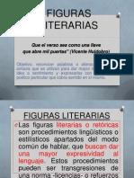 figurasliterarias-131020214115-phpapp01
