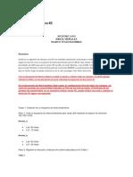 82383040-Evaluacion-practica-Final-2-CORRECTO.pdf