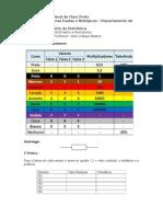 Aula01_eletronica_pratica