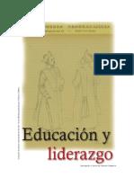Educacion en Nueva Granada Instituciones (1)