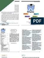 Buletin IV Pengurus 2011 Print