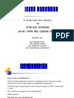 IRKB_Presentation