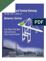 2mechanical[1].pdf
