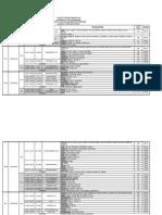 Jan & April 2014 Intake-JUNE 2014 SEM 1 Timetable.xlsx (1)