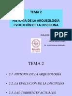 TEMA2_12_13_ARQUEOLOGIA.pdf