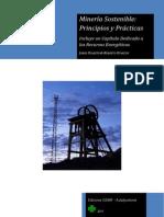 Libro Mineria Sostenible