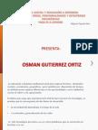 Brecha Digital Osman