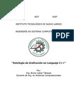 Antologia de Graficacion en Lenguaje C++ (2004-I).pdf