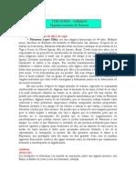 Reflexión Sábado 7 de Juniode 2014.pdf