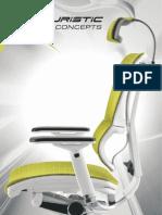 Product Catalog Ebranding India 2014
