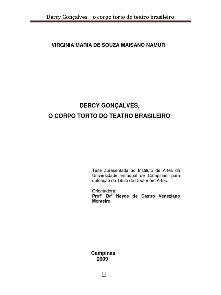 Dercy Gonçalves ec650bd0f22