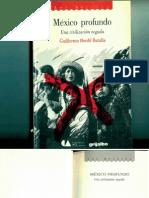 118460896 Mexico Profundo