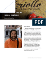IFE Cookbook ES