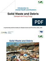 1_Indonesian_Solid Waste and Debris