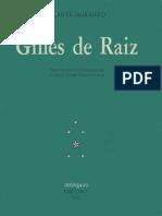 Gilles de Raiz