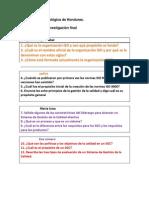 Tarea_final_calidad_total III parcial.docx