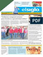 DEFINITIVASABADO7JUNIO.pdf