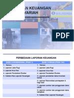 1.Oenpad Laporan Keuangan Bank Syariah 280311 PSAK 59