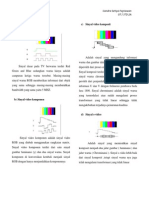 Print !! Sistem Video