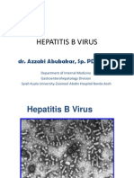 HEPATITIS B.pdf