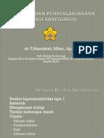 Anafilaksis.pdf