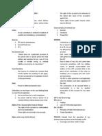 Criminal Law Book 1.docx