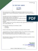 ELTESTDELARBOL.pdf