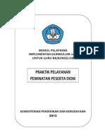 Modul 4 Praktik Pelayanan Peminatan Peserta Didik1
