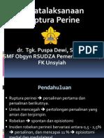 Ruptur Perineum.pdf