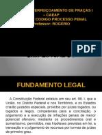 Palestra Da Lei 9.099- Grupo 4 -Pp7