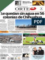Edición impresa del 7 de junio de 2014