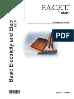 DC Fundamentals IG ED2 PR2 (1)