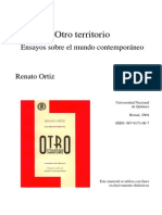 CYPS Ortiz Unidad 3