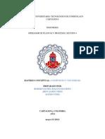 Diapositivas Compuesto y Viscocidad. Proyecto de Aula