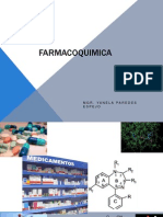 Farmacoquimica_Clase1