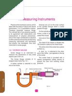 Std10-Science-EM-4.pdf