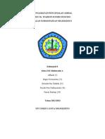 215204118-Lembar-Pengamatan-Pengenalan-Amdal.doc