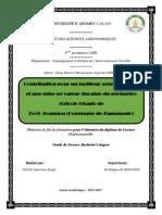 mémoire de jéros   .(2014).pdf