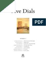 FiveDials 02