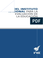 LEY DEL INEE.pdf