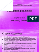 Chapter 16 IB