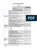 Web_checklist[1]