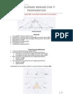 EjeciciosResueltos y Propuestos P3
