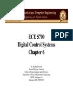 Chap_06x.pdf