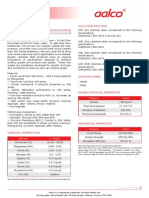 Aalco-Metals-Ltd_Stainless-Steel_201~201L~202~204-200-Series_97 (1)