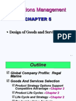 OM-Chapter_5
