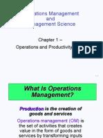 OM-Chapter1
