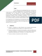 analisisdeconsistencia-130707205027-phpapp01