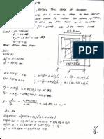 Example_rectangular Base Plate